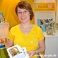 WORKING MOM NEWS - Interview mit Irina Huck von knuddibu.de
