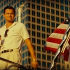 Filmtipp: The Wolf of Wall Street