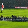 Lovely Sunday u.a. mit Hertha BSC