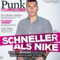 Business Punk Magazin
