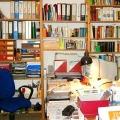 Einrichtungstipps fürs Home Office