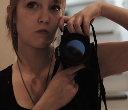 Friederike Bauer - RiekePhotography