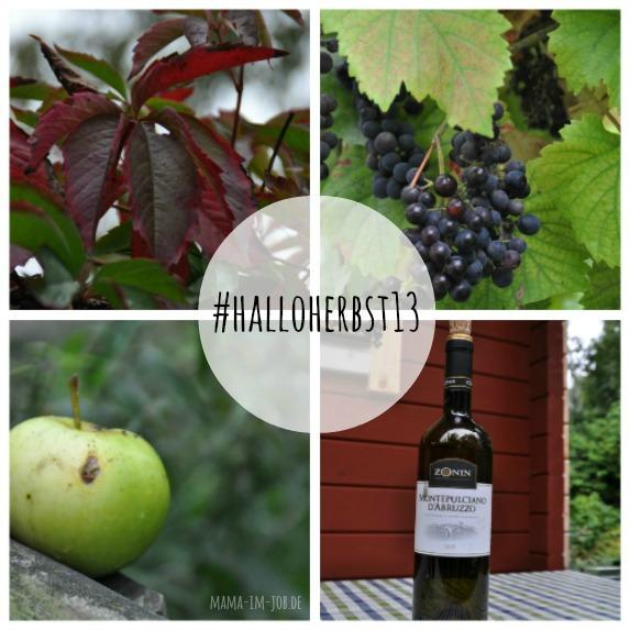 #halloherbst13