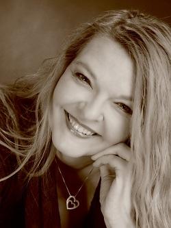 Petra A. Bauer, Herausgeberin und Chefredakteurin von mama-im-job.de