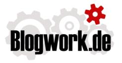 Blogwork.de