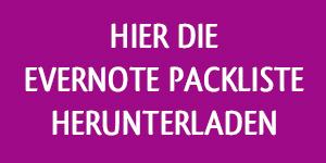 Hier die Evernote-Urlaubs-Packliste herunterladen