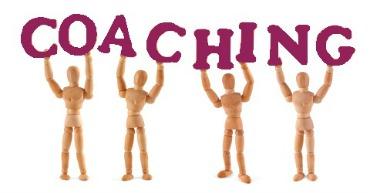 Tipps, wie ihr einen guten Coach findet