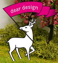 Dear-Design