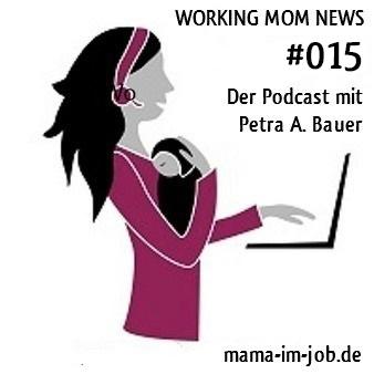 Podcast: WMN 15 - Keine Angst vor dem Geldverdienen!