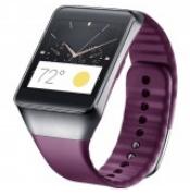 Samsung Smart Watch. Quelle: Samsung.